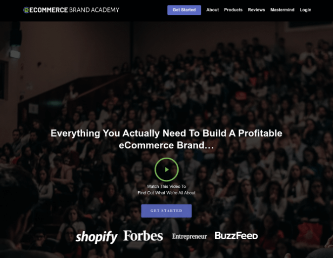 ecommerce brand academy review (1)
